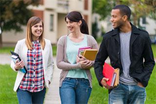 Image Of Students Of Trade School In East Orange NJ - National Career Institute