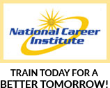 National Career Institute